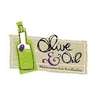 Olive and Oil (Umhlanga)