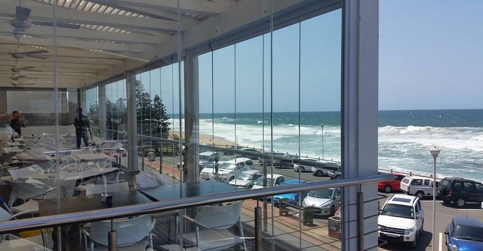 Bel Punto Restaurant - Restaurant Umdloti Beach Durban
