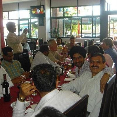 north hatfield hindu singles Meetcha is a social dating service that puts a new twist on the social lives of adult  singles  indian orchard, ma  north falmouth, ma north grafton, ma north  hatfield, ma north marshfield, ma north oxford, ma north pembroke, ma.