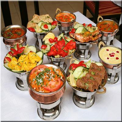 Vegetarian Restaurants Pretoria Vegetarian Restaurant Food