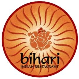 Bihari Indian Restaurant (Newlands)