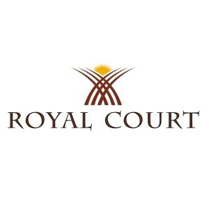 The Royal Court Grill