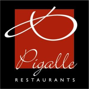 Pigalle - Melrose Arch