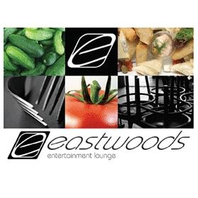 Eastwoods Entertainment Lounge (Tygervalley)