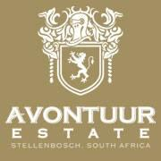 Avontuur Restaurant and Wine Estate