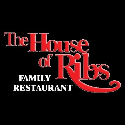 House of Ribs Family Restaurant