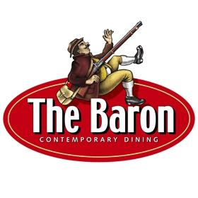 The Baron (Bryanston)
