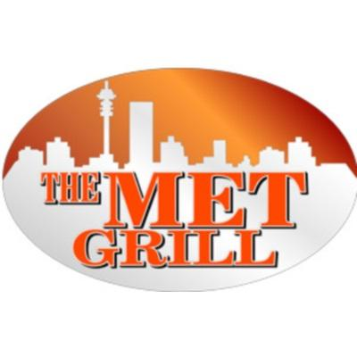 The Met Grill
