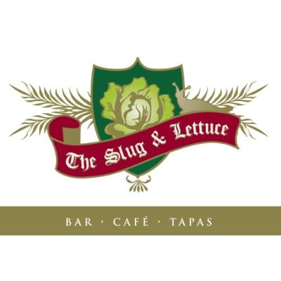 The Slug & Lettuce (River Club)