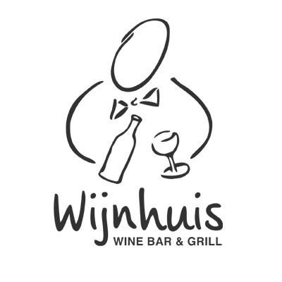 Wijnhuis Wine And Bar (Newlands)