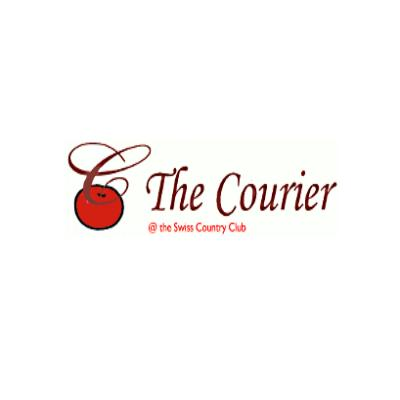 The Courier Restaurant