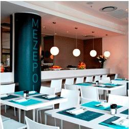Sushi Restaurants Melrose Arch Sushi Restaurant Food