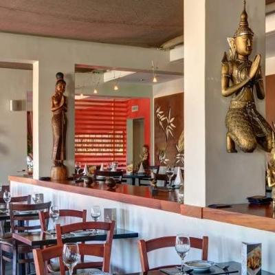 Wang Thai (Somerset West)