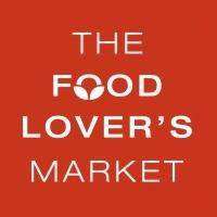 The Food Lovers Market (Cape Town)
