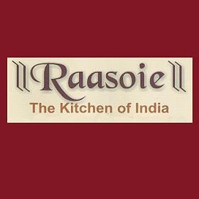 Raasoie Ethnic Indian Cuisine (Knysna)