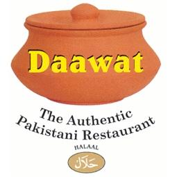 Daawat - The Authentic Pakistani Restaurant