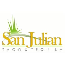 San Julian Taco and Tequila