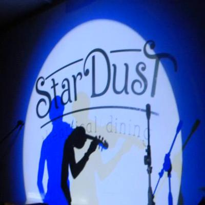 Stardust Theatrical Dining