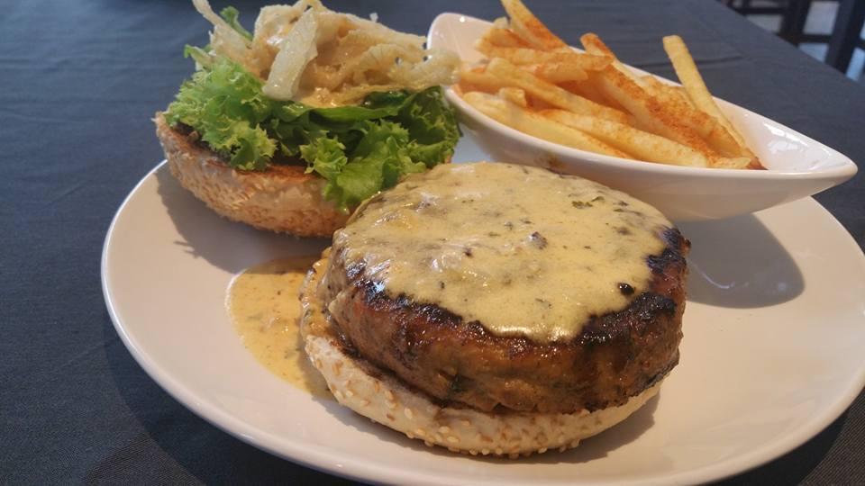 Steak silverstar casino krugersdorp