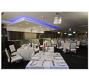 315 Restaurant @ Coastlands on the Ridge