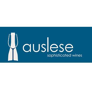 Auslese - Wine & Food Pairing Venue