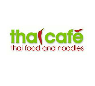 Thai Cafe - Hout Bay