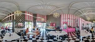Isabella s cake and food shop eldoraigne