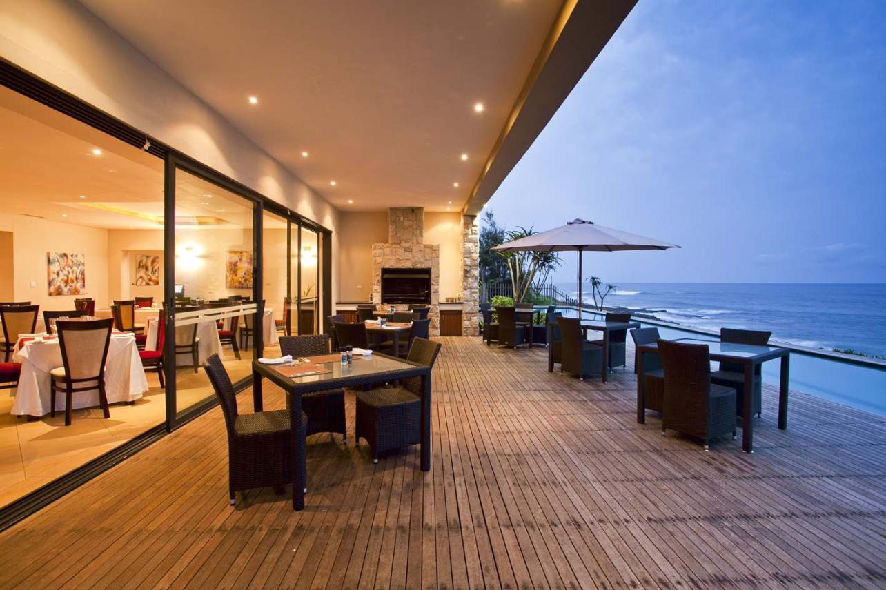 Top 5 Durban Beaches – The Tastes Of Durban