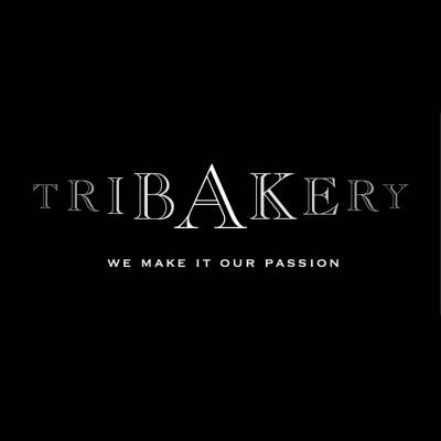 Tribakery (Blue Route)