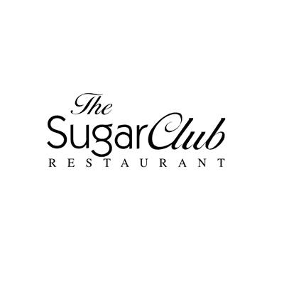 The Sugar Club @ The Beverly Hills Hotel