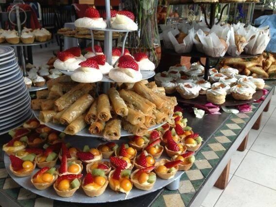moyo kirstenbosch  restaurant newlands cape town
