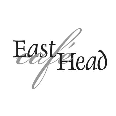 East Head Cafe