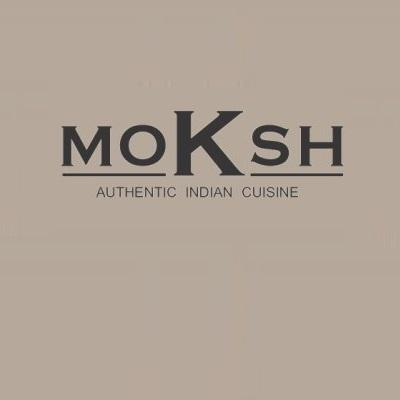 Moksh Indian Restaurant (Paarl)
