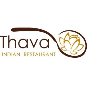 Thava Indian Restaurant (Midrand)