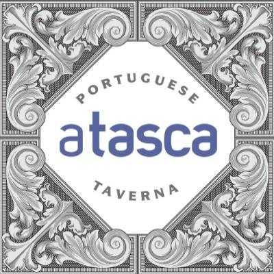 ATasca (Durban North)