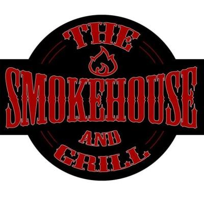 The Smokehouse and Grill
