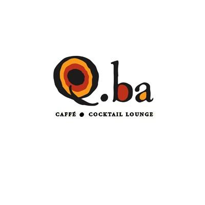 Qba Caffe & Cocktail Lounge