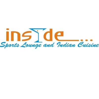 Inside (Eden on the Bay)