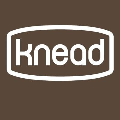 Knead (Wembley Square)
