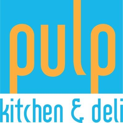 Pulp Kitchen and Deli (Gardens)