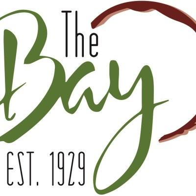 The Bay Sports Bar & Cafe