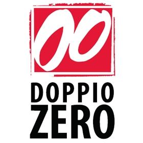 Doppio Zero (Fourways)