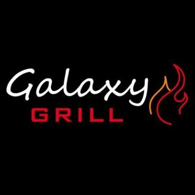 Galaxy Grill (Greenacres)