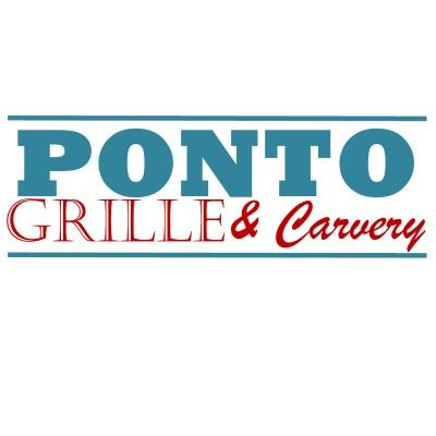 Ponto Grille and Carvery