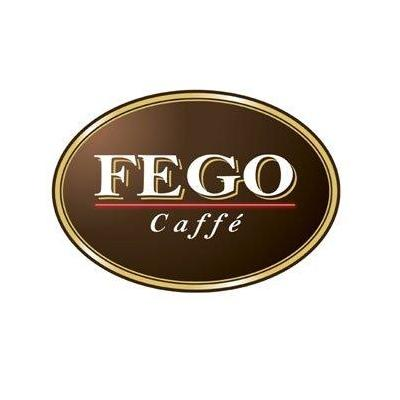FEGO Caffe (Durban North)