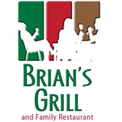Brians Grill and Family Restaurant
