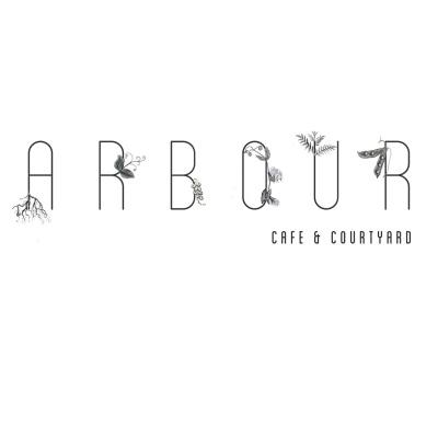 Arbour Cafe & Courtyard