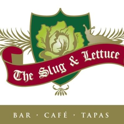 The Slug and Lettuce (Stellenbosch)