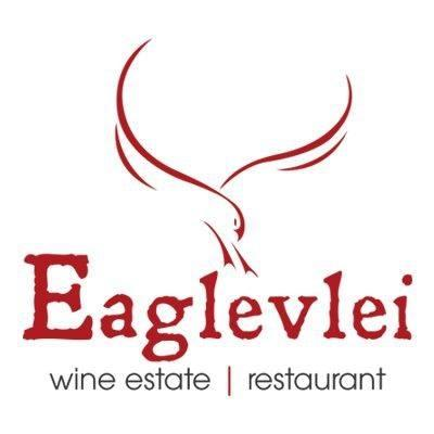 Eaglevlei Restaurant