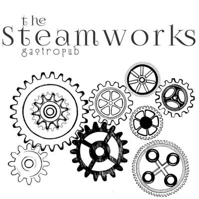 The Steamworks Gastropub